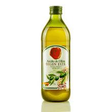 天津港橄榄油进口报关通关效率高