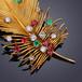 北京YZ奢侈品回收寄卖告诉你北京名包回收三大注意事项