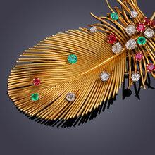 北京卡地亚手镯戒指回收奢侈品回收养护
