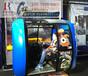 北京出租飞行模拟器、VR赛车、9D-VR虚拟现实影院及各种大小型游乐设备