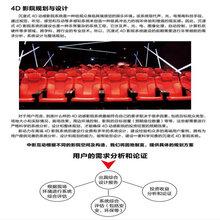 4D影院、4D影院设备报价、4D影院系统、4D影院设备租赁NXJ