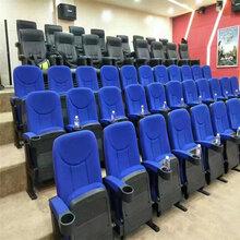 4D影院设备技术、4D影院动感座椅、4D影院系统、设备厂家NXJ