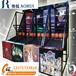 投篮机租赁、投篮机技术、投篮机厂家、投篮机设备NXJ