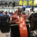 F1赛车、F1赛车设备厂家、F1赛车设备租赁、北京奥锐NXJ
