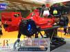 模拟F1赛车F1赛车模拟器超实模拟f1赛车超实模拟f1赛车游戏机NXJ