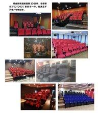 综合影院设备、综合影院厂家、综合影院技术、综合影院系统NXJ