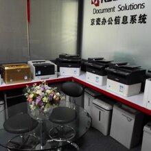 济南京瓷复印机专卖商城,专业厂家工程师保您使用无忧
