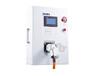 6KW(千瓦)壁挂式直流充电桩、电动汽车充电桩、充电站充电桩、新能源电动汽车充电桩