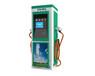 90KW(千瓦)一体式直流充电桩、充电桩、充电站充电桩、新能源电动汽车充电桩