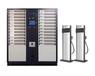 360KW(千瓦)分體式直流充電樁、電動汽車充電樁、充電站充電樁、新能源充電樁
