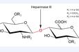 肝素酶III(heparinaseIII)货号:AS00-8891
