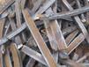 东莞废铜回收公司,东莞废铝回收公司,东莞废铁回收公司