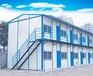回收工地板房,高價回收工地板房,板房回收