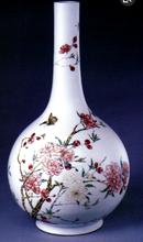 陕西商洛哪里可以直接交易古董古玩瓷器图片