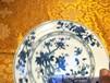 陕西西安什么地方可以直接收购古董古玩陶瓷器