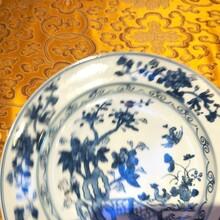 陕西西安什么地方可以直接收购古董古玩陶瓷器图片