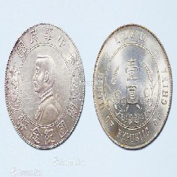 陕西西安古董钱币收藏钱币交易钱币拍卖钱币投资钱币天堂