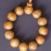 陕西西安古董金丝楠木市场的鉴定拍卖去哪里图片