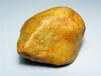 陕西西安古董昌化田黄原石在哪私下交易可靠