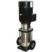 SLG轻型立式多级离心泵