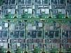 上海高价回收网络设备等产品