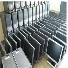 上海回收二手电脑上海回收网吧电脑上海回收报废电脑