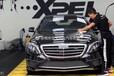XPELLUX系列专车专用透明膜,南京地区唯一旗舰店,当天完工