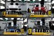 南京宝卡出品,卡宴XPelLux+专车专用透明膜完工,电脑剪裁,保护爱车,提升亮度