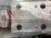 意大利ATOS正品电磁阀SDHE-0714-X24DC