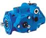 意大利ATOS柱塞泵正品供应PVPC-PERS-PS-5073/5D