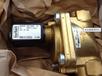 德国宝德电磁阀原装正品W29MM24VDC/1W
