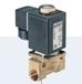 德国宝德正品电磁阀原装发售SENECAZ10224VDC