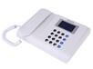 数显电梯无线对讲机主机-优旭科技对讲机价格_无线对讲系统_无线对讲系统厂家