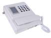 数字电梯无线对讲机主机-无线对讲系统_完整的无线对讲通信系统产品提供商