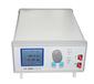 厂家供应可调光衰减器光纤检测调试设备