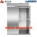 上海锦立烘焙食品专用真空冷却机,面包真空速冷机