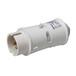 工业插头QX630启星2芯16A低压可移动插头防护IP44