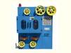 北京金信世纪电工机械专业生产包带机、筒状云母带绕包机
