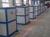 北京金信世纪电工专业生产大截面线缆绕包机、包带机