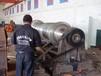北京金信世纪电工专业生产绞线机、管绞机、管式绞线机