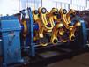 北京金信世纪电工专业生产叉绞机、叉式绞线机