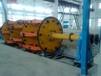 北京金信世纪电工专业生产笼绞机、笼式绞线机
