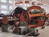 北京金信世纪电工专业生产成缆机、笼式成缆机、摇篮式成缆机