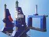 北京金信世纪电工专业生产收线机、放线机、排线机、无轴收线机