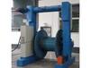 北京金信世纪电工专业生产龙门放线机、龙门收排线机