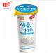 火热招商-生活中的小满足,是每天来一杯卫岗牛奶!安徽柳州卫岗牛奶怎么使用?