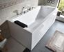 安徽浴缸整体淋浴房合肥浴缸整体淋浴房工厂批发