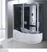 安徽工厂直销整体淋浴房蒸汽淋浴房浴缸