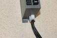青岛成鸿电气科技有限公司,青岛风机水泵电机控制器,风机水泵电机控制器哪家好