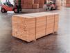 欧洲榉木直边板材厂家直销